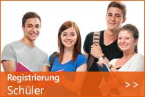 Registrierung-Schüler-Button