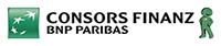 consors_logo_4654