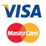 kreditkarte-f-r-office-shop