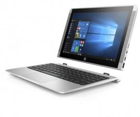HP x2 210 G2 / Intel Atom x5/128GB/4GB/10,1 Zoll/Win 10 Home + School Pack nur 449,- € inkl. MwSt.