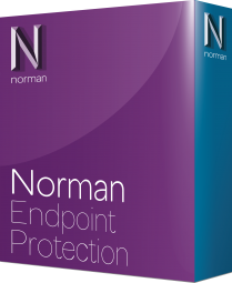 Norman Virenschutz Endpoint Protection SOHO für 9,90 Euro inkl. MwSt