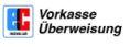 vorkasse-f-r-office-shop